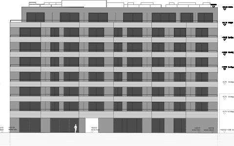 Immeuble Carrare