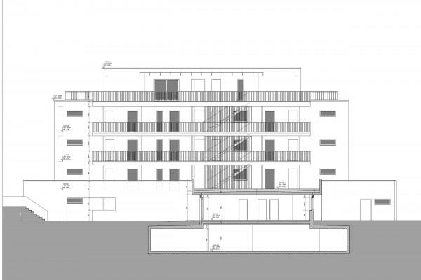 Immeuble Beauvent