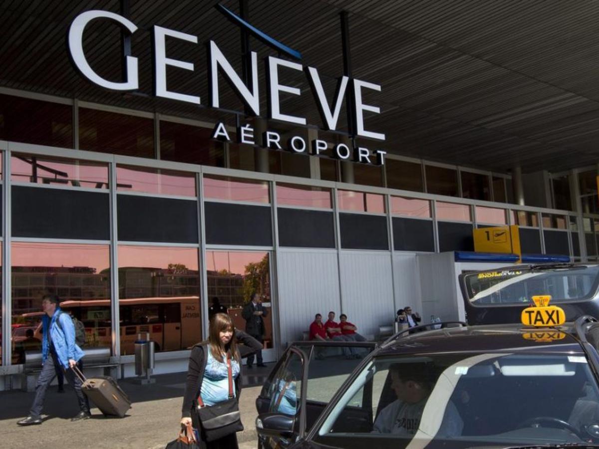 aeroport-geneve