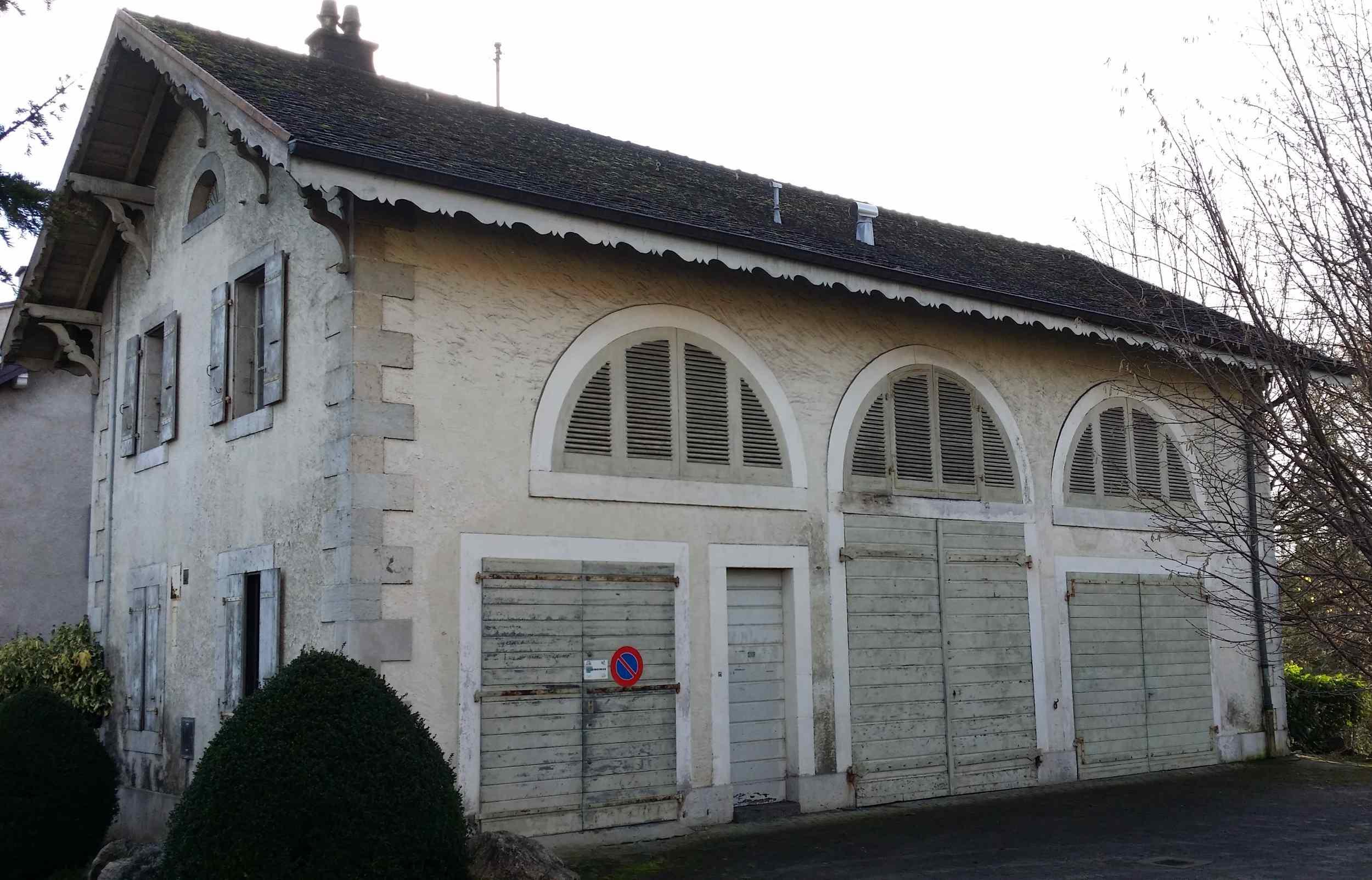 Bureau dec Roederer Genève3