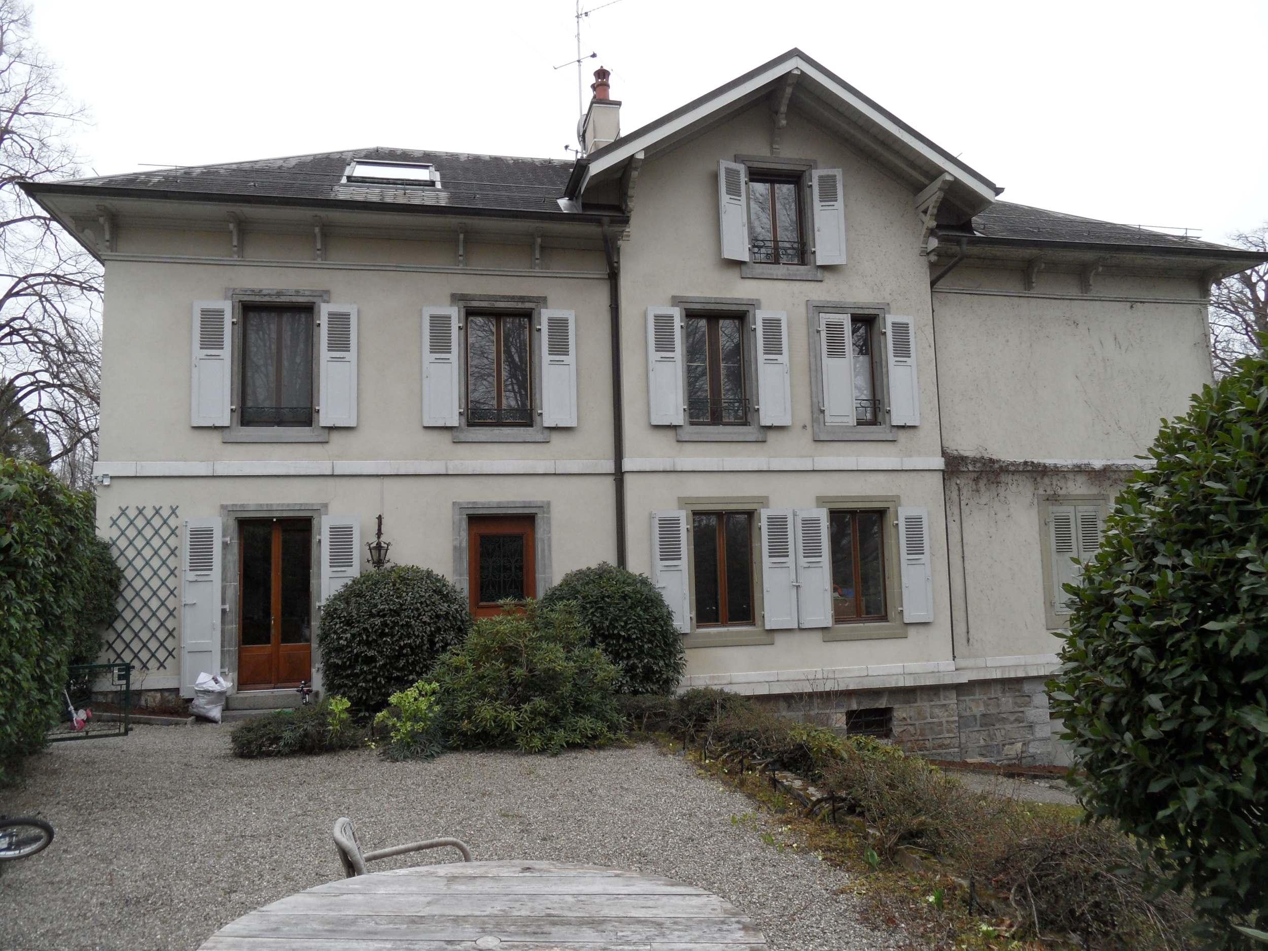 Villa Hermance logement bureau dec 2019_1