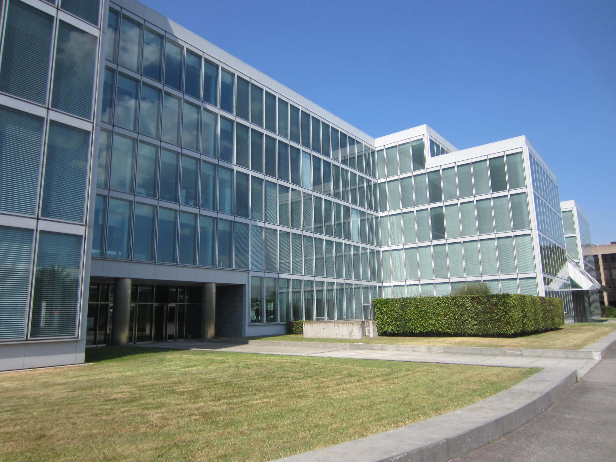 métrés soumissions bureau dec Genève 2019_1